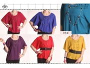83331 BLOUSE